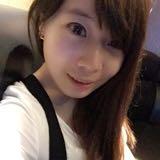lele_chung