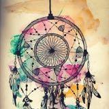 dreamers_fantasies