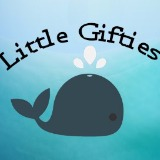 littlegifties
