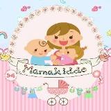 mamakiddoo
