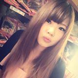 prettygirl239