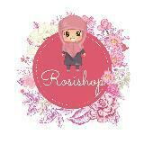 rosishop