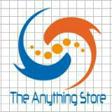 theanythingstore