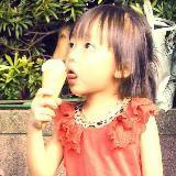 allie_huang