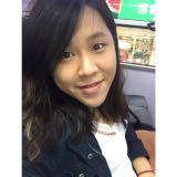 jody_chiu