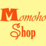 momohoshop