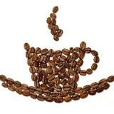 mustdrinkcoffeedaily
