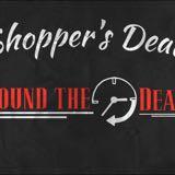 shoppersdeal