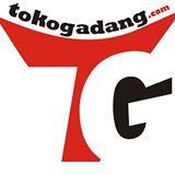 tokogadang