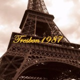 tresbon1987