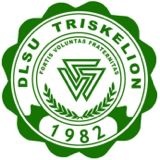 dlsu_triskelion