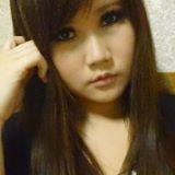 phoebe_huang