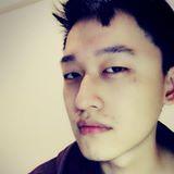 harrison_jian