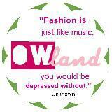 owlandstuff