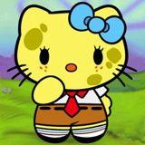 sponge05