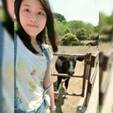 vivian__liangwei