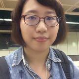 yuyunchung