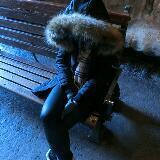bibirox