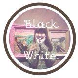 black_white111