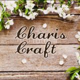 chariscraft