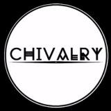 chivalrysg