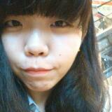 helion_li