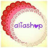 aliashop