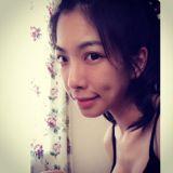 christine_88