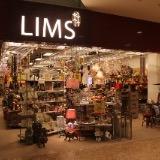 limslegacy
