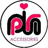 pinkyaccessories