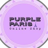 purpleparis