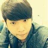 robert_huang