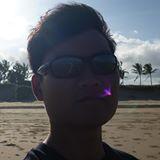 shadow_bladex