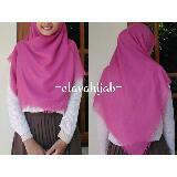 elava_hijab