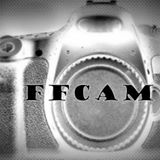 ffcamera
