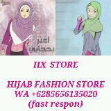 hx_store
