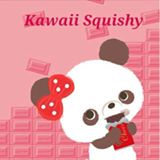 kawaii_squishy