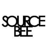 us.sourcebee