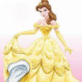 princessyellow