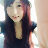 hanyuhsin