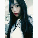 xin_yun