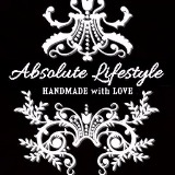 absolute_lifestyle
