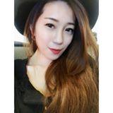 aiko_ruan