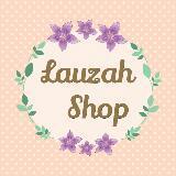lauzahshop