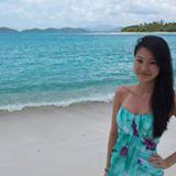 miss_natalieee