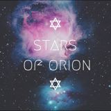 starsoforion