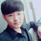 cechang