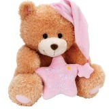teddy0516