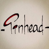 craftypinhead
