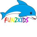 funzkids